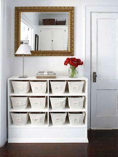 small apartment ideas_