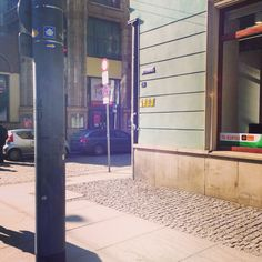 Wrocław. #caminodesantiago