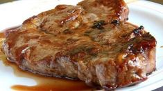 Easy, delicious and healthy Crock Pot Ranch Pork Chops recipe from SparkRecipes. See our top-rated recipes for Crock Pot Ranch Pork Chops. Crockpot Dishes, Crock Pot Cooking, Pork Dishes, Crockpot Meals, Cooking Oil, Cooking Bacon, Potatoes Crockpot, Pork Meals, Crock Pots