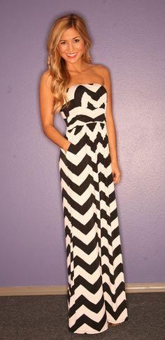 Maxi dress website!