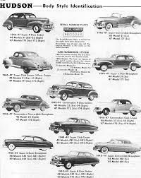 1951 Mercury Wiring Diagram in addition 1970393566390525 as well 1934 Plymouth Parts Car as well  on 1933 plymouth sedan