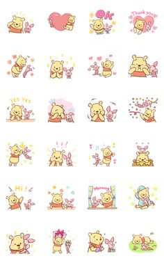 31 Trendy Wallpaper Iphone Disney Winnie The Pooh Mickey Mouse Winnie The Pooh Drawing, Cute Winnie The Pooh, Disney Doodles, Disney Phone Wallpaper, Wallpaper Iphone Cute, Trendy Wallpaper, Cute Disney Drawings, Cute Drawings, Bear Wallpaper