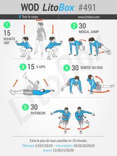 Perdre du ventre, c'est perdre du gras grâce à une bonne alimentation et une activité physique régulière sur le long terme !