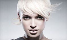 Groupon - Salon Services at Paul Mitchell The School – Las Vegas (Up to 56% Off). Two Options Available. in Silverado Ranch. Groupon deal price: $0.20
