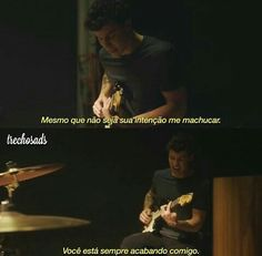 Frases Shawn Mendes, Shawn Mendes Album, Midnight Memories, Song Quotes, Sentences, Lyrics, Poetry, Sad, Songs