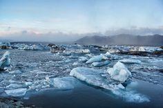 Island ist eines der schönsten Länder auf der Welt. Eine Island Rundreise werdet ihr nie wieder vergessen. Ich war mit dem Auto 9 Tage unterwegs.