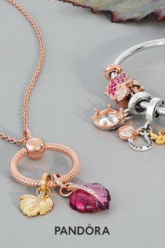 Pandora Jewelry OFF!>> New collection Pandora Disney Pandora Bracelet, Pandora Bracelet Charms, Disney Jewelry, Pandora Jewelry, Pandora Pandora, Cute Jewelry, Charm Jewelry, Pandora Collection, 3d Printed Jewelry
