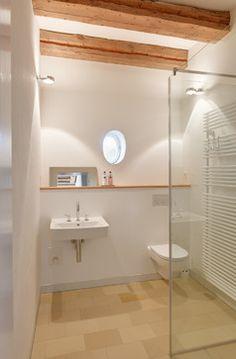 breuer entra walk in gebogene scheibe 2 teilig duschkabinen walk in pinterest. Black Bedroom Furniture Sets. Home Design Ideas