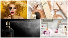 Kozmetik ürün çekimleri, güzellik sektöründe üretim yapan markaların ürünlerini tanıtmak için yapılan konsept fotoğrafçılığıdır. Özellikle kadınlara hitap eden bu ürün çekimi türü firmanın yeni ürünlerini tanıtmak, kataloglarını hazırlamak, e-ticaret siteleri için görsel elde etmek mantığı ile oluşturulur. http://www.uruncekimi.com.tr/kozmetik-urun-profesyonel-fotograf-cekimleri/ #kozmetikfotoğrafçekimi #kozmetikçekimleri #ürünçekimi