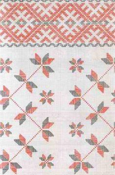 Kiev region (pattern 4)