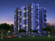 http://www.topmumbaiproperties.com/invest-in-new-prelaunch-upcoming-borivali-projects/ New Housing Projects In Borivali