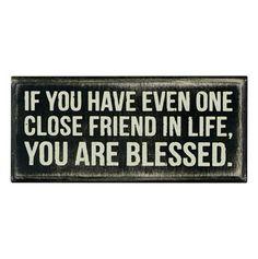 I sure am! :)