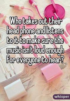 all the time !!!!!!!!!!