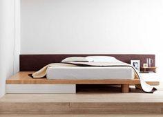futur bedroom