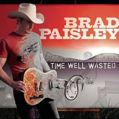 Found She's Everything (Radio Version Edit) by Brad Paisley with Shazam, have a listen: http://www.shazam.com/discover/track/44507743