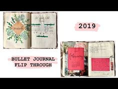 Zoë Taguma - YouTube Bullet Journal Flip Through, Friends Instagram, Simple Words, Motivational Words, Flipping, Make It Yourself, My Love, Youtube, Blog