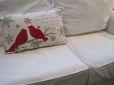 christmas pillow - Google Search
