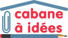 Plus de 20 idées rapides à préparer pour occuper les enfants à la maison | La cabane à idées
