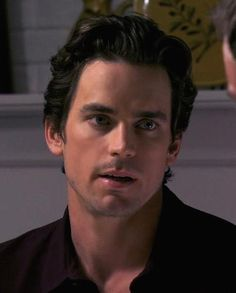 Matt Bomer  -   Flawless