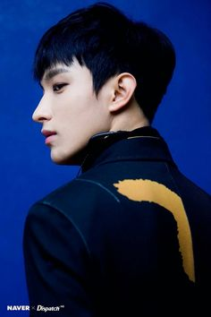 DK by Naver x Dispatch