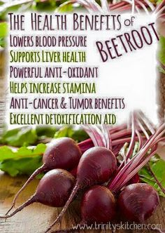 Ever wonder where the Plexus Slim (aka the Pink Drink) gets its color? Beetroot extract!!!  Just look at some of the benefits of beetroot...pretty cool to think my yummy pink drink is colored by this natural ingredient vs artificial food dyes (that we all know is not good for us)!  #‎SomethingToThinkAbout