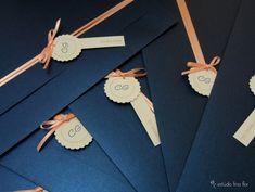 Convite-de-casamento-Carmem-e-Gustavo_Noiva-de-Evasê