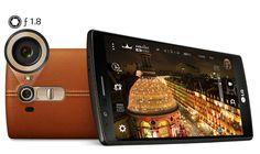 Thay màn hình cảm ứng LG G4 lấy liền giá rẻ là một trong những dịch vụ nổi bật được cung cấp tại trung tâm SUAMOBILE.COM là một địa chỉ uy tín với nhiều năm kinh nghiệm hoạt động trong lĩnh vực sửa chữa, thay thế cho tất cả các dòng smartphone từ trung cấp cho tới cao cấp nhất hiện nay. 559 Lê Hồng Phong, Phường 10, Quận 10, Tp.HCM Điện thoại: 083.927.4779 – 086.678.8801 (8h30 -19h) Hotline: 0129.559.55.99 – 0986.628.611