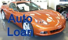 Greater Central Texas Federal Credit Union provides Cheap Auto Loan in Killeen, TX. For more information visit - http://gctfcu.net/