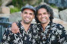 """Watch my friends The Kalama Brothers on """"The Winner Is"""" on NBC"""