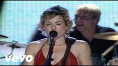 Music video by Sheryl Crow performing There Goes The Neighborhood. (C) 1998 A&M Records 6 Music, Live Music, Music Songs, Music Videos, A&m Records, Sheryl Crow, Country Songs, Female Singers, Rage