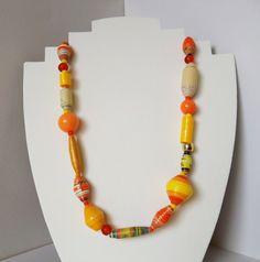 Jewelry Design grade my essay