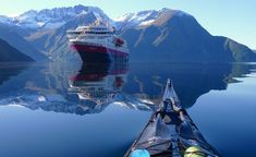 Bergen Hotels / We answer your questions: Here you can see the list of bergen hotels near hurtigruten in the center of Bergen Hotel Bergen, Sea Wallpaper, Car Rental Company, Hotels Near, Cover Photos, Norway, Mount Everest, Mountains, City