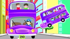 """ruote del bus 