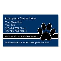 15 best animal pet care business card templates images on pinterest 15 best animal pet care business card templates images on pinterest business card templates business cards and carte de visite colourmoves