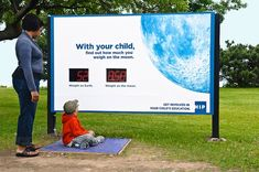 adteachings karenhurley: With your child - Learn Advertising Agency:. Educational Websites, Educational Technology, Android Apps, Apps For Teachers, Questionnaire, Creative Advertising, Advertising Agency, Stress, Guerilla Marketing