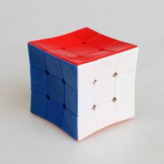 NOT SOLD IN STORES. GET IT BEFORE THEY'RE GONE!! CLICK 'BUY IT NOW' TO GET YOURS! Order Number: 3x3x3 Brand Name: oem Warning: NO EAT Age Range: > 3 years old Type: Puzzle Cube Material: Plastic Featu