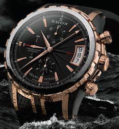 edox-chronograph-grand-ocean-automatic