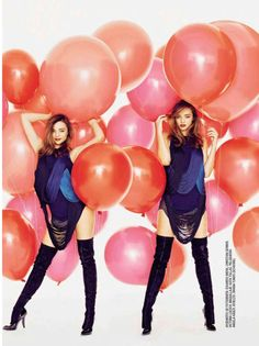 Miranda-Kerr:-Glamour-Spain-2014--01.jpg (1350×1805)