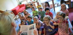 Delaying kindergarten enrollment until age 6 reduces ADHD symptoms in Children - Danish study could help parents in viewing the pros and cons of postponing enrolling their child in kindergarten up to a year later. Adhd Symptoms In Children, Adhd Kids, Mental Health Benefits, Improve Mental Health, British Values, Education Issues, Education Quotes, Kindergarten Readiness, Baby Development