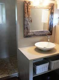 salle de bain béton ciré - Recherche Google