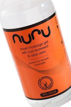 Watch nuru massage