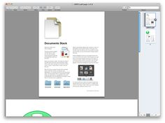 91 Best Automator images in 2015 | Mac, March, Mac os