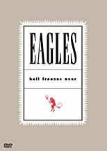 Amazon.co.uk : rock music Eagles Album Covers, Eagles Albums, Eagles Songs, Eagles Band, Uk Music, Music Love, Glen Frey, History Of The Eagles, Don Mclean