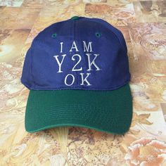 1e88fa87 49 best Hats images in 2019   Dad hats, Bob, Bucket hat