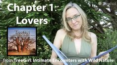 2 –Tree Affinity–Book Reading/Slideshow from TreeGirl: Intimate Encounters with Wild Nature Intimate Photography, Wild Nature, All Over The World, Books To Read, Reading, Youtube, Lovers, Reading Books, Youtubers