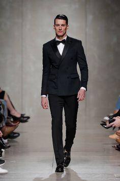 14 melhores imagens de Miguel Vieira   Couture, High fashion e ... 21039b0f17