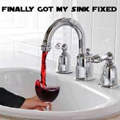 1000+ images about Funny - Drinking on Pinterest ...