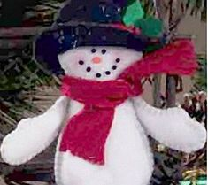 517 Best Snowman 2 Images In 2019 Snowman Snow Winter Christmas