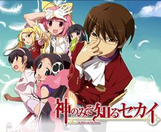 the world that god only knows - Google Search