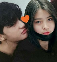 Cute Couples Goals, Couple Goals, Lost Stars, Kpop Couples, Fan Edits, Ulzzang Couple, K Idol, Sweet Couple, Sooyoung